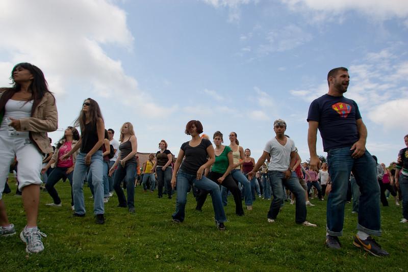 flashmob2009-283.jpg