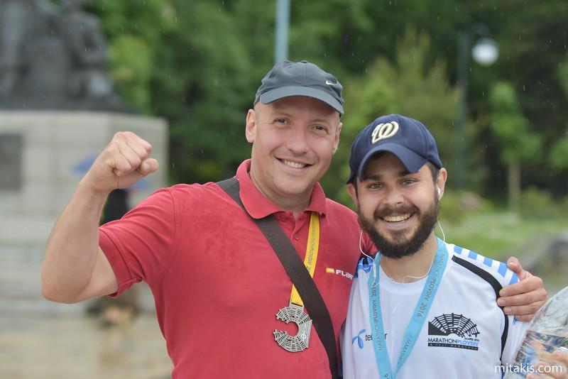 mitakis_marathon_plovdiv_2016-440.jpg