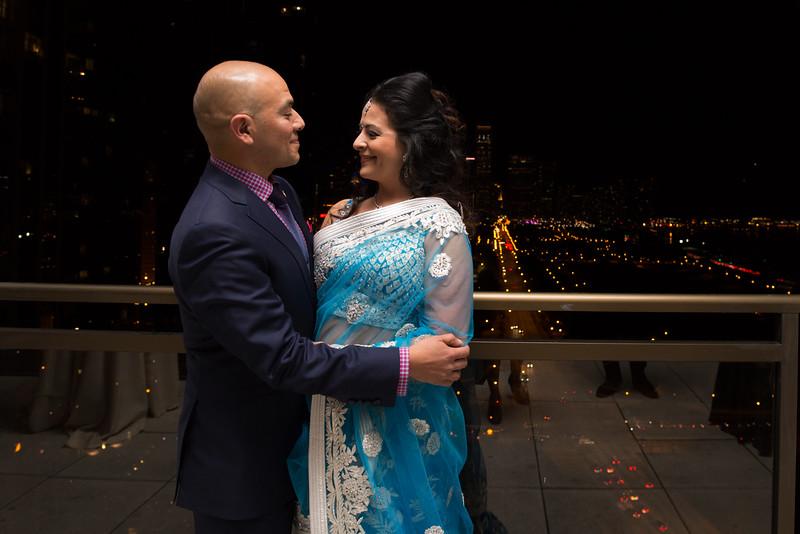 Le Cape Weddings - Amy and Pedro 3-77.jpg