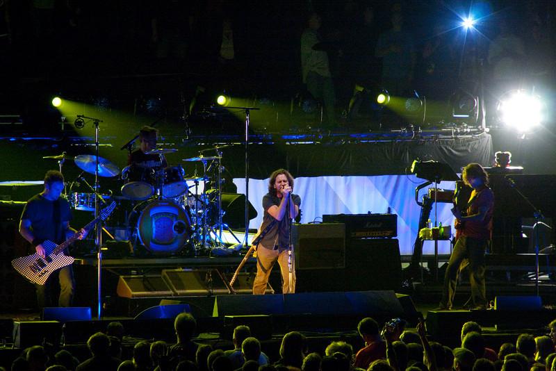 Pearl Jam Spectrum 10-30-09 038
