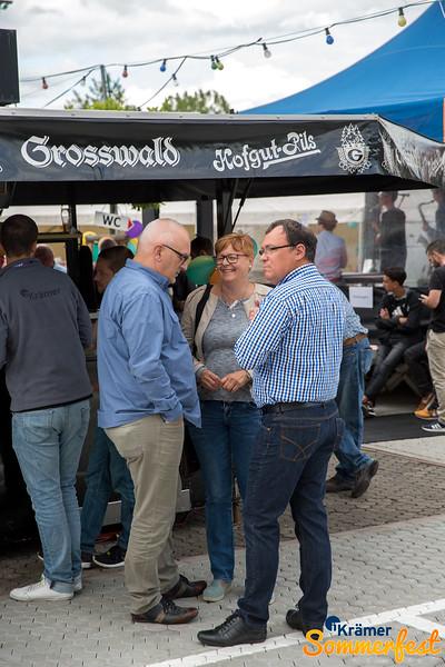 2017-06-30 KITS Sommerfest (039).jpg