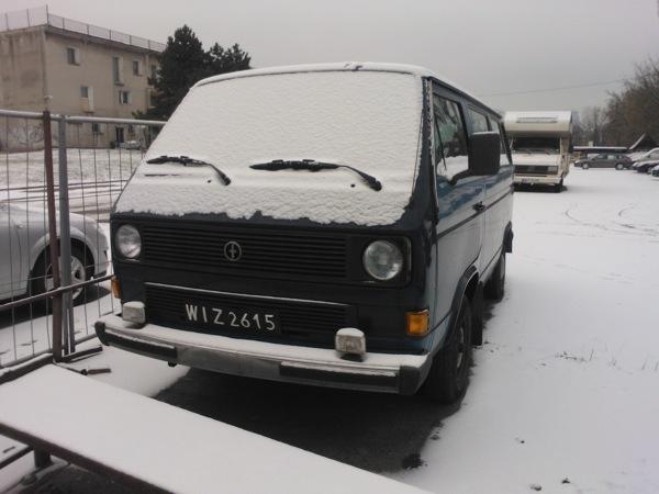 vw-bus-20.JPG
