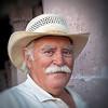 20100320-portrait-Edit-2
