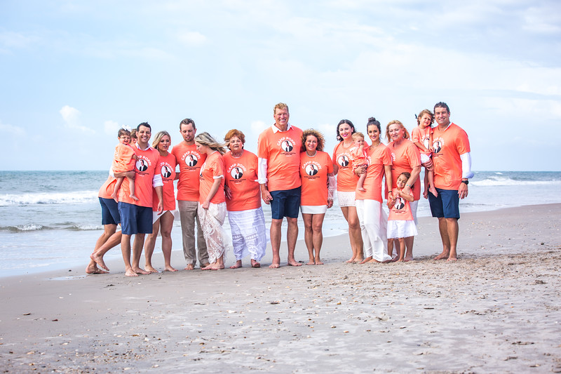 Surf City Family Photos-250.jpg