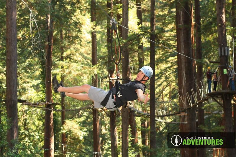 sequoiazip_1473447965008.jpg