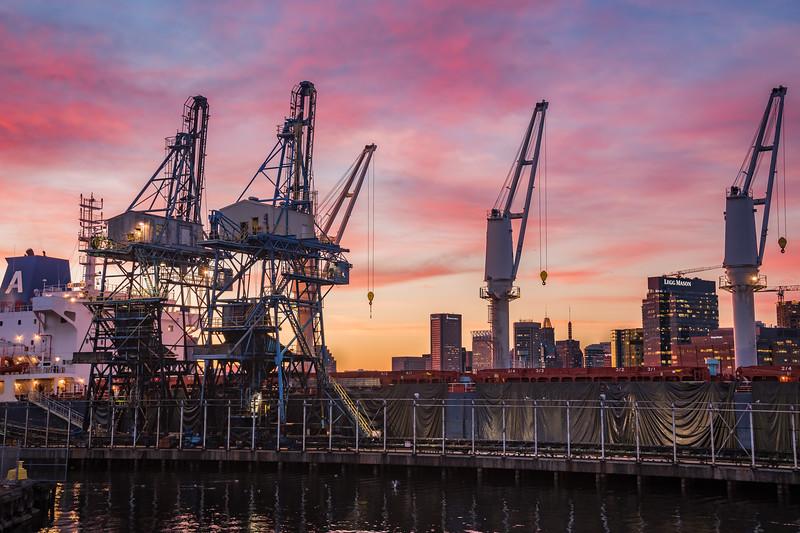 2014-11-25-Sugar-Ship-Sunset.jpg
