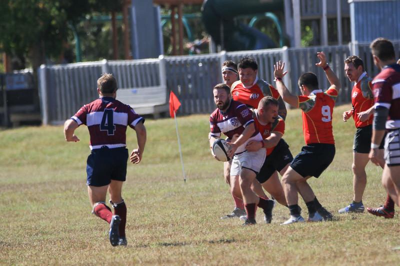 Clarksville Headhunters vs Huntsville Rugby-50.jpg