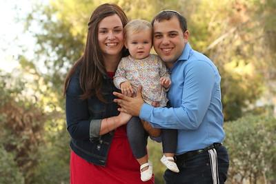 Belfer Family
