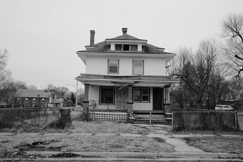 1-29-2017 street-117.jpg