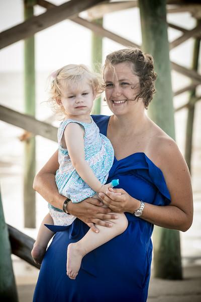 Family Beach Photography (227 of 380).jpg