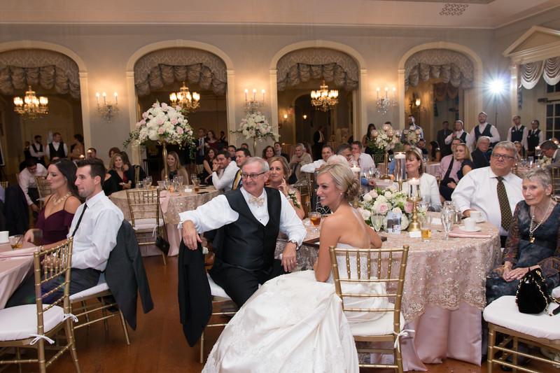 Meredith Wedding JPEGS 3K-883.jpg