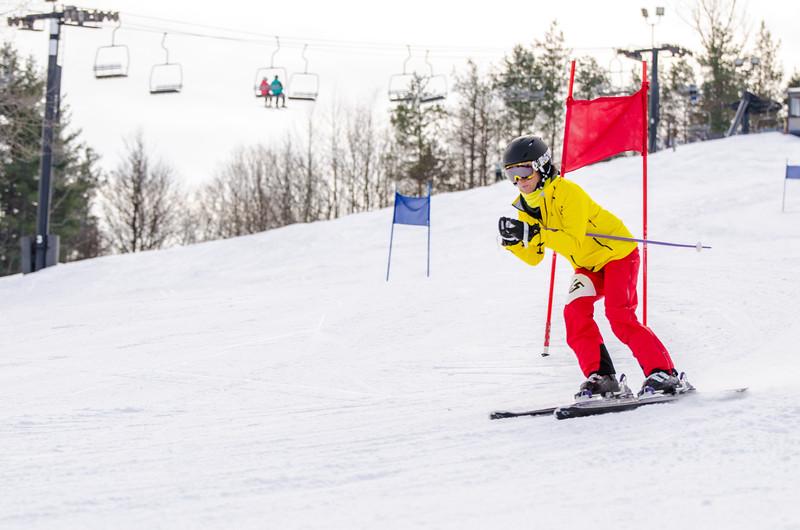 Standard-Races_2-7-15_Snow-Trails-9.jpg