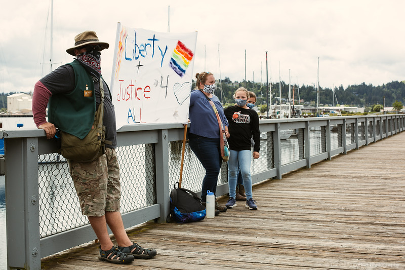 BLM-Protests-coos-bay-6-7-Colton-Photography-325.jpg