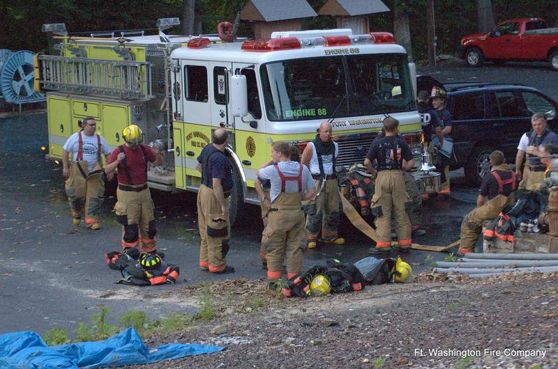 20091713-005 Burn Drill DSC_3584.jpg