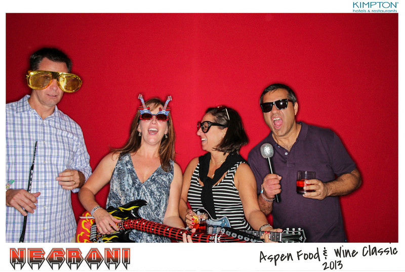 Negroni at The Aspen Food & Wine Classic - 2013.jpg-246.jpg