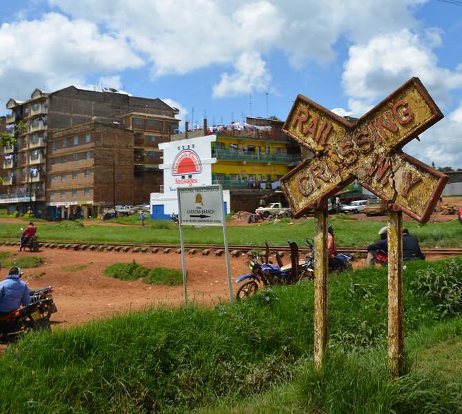 East Africa Safari 3.jpg