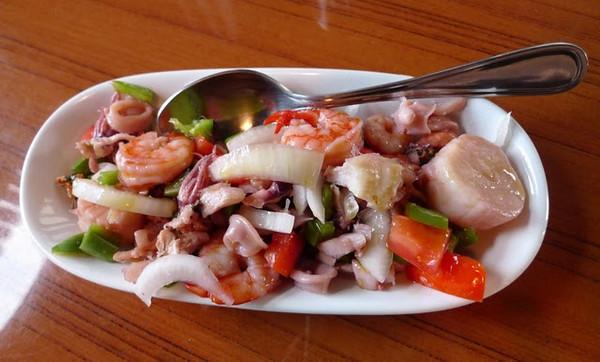 13 Gypsies Jacksonville seafood salpicon.jpg