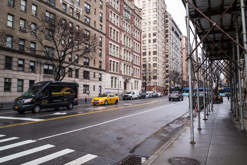 UWS Streets-40.jpg