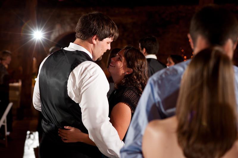 Alexandra and Brian Wedding Day-741.jpg