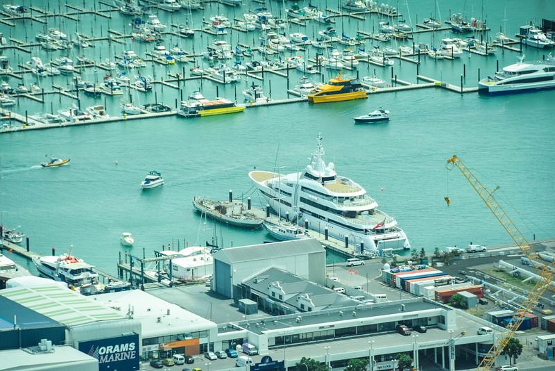 Auckland-26.jpg