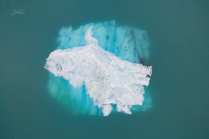 GlaciarWeb.jpg