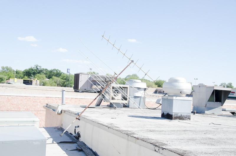 San Antonio Construction - 2014 -(021).jpg