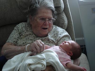 September 28, 2008