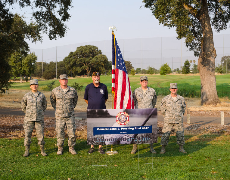 2018 VFW Post 4647 Commanders Cup Golf Tournament at Cherry Island Golf Course photos by Chrysti Tovani-39.jpg
