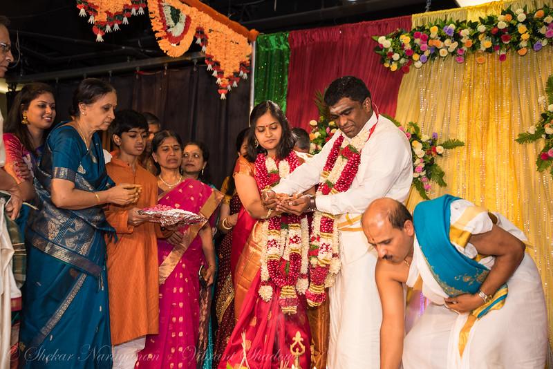 Sriram-Manasa-318.jpg