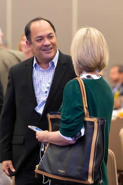 CCFC Annual Conference-16.jpg