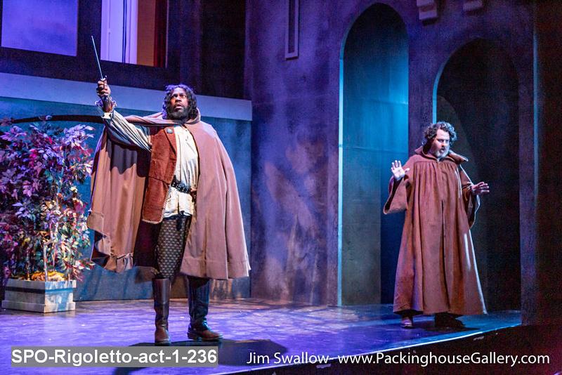 SPO-Rigoletto-act-1-236.jpg