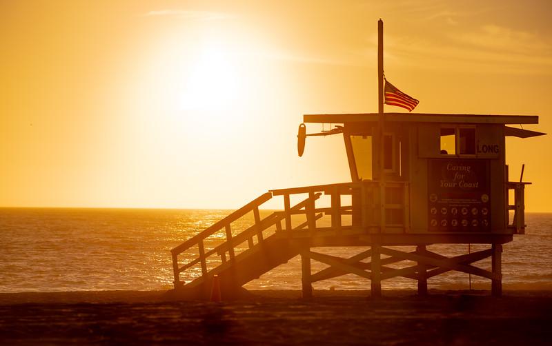 lifeguard poster edited-3509.jpg