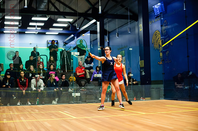 a11 2019-02-22 Helen Teegan (Yale) and Casey Wong (Stanford)