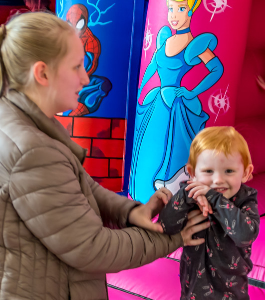 GYGS Easter Funday 2019 (3 of 3).jpg
