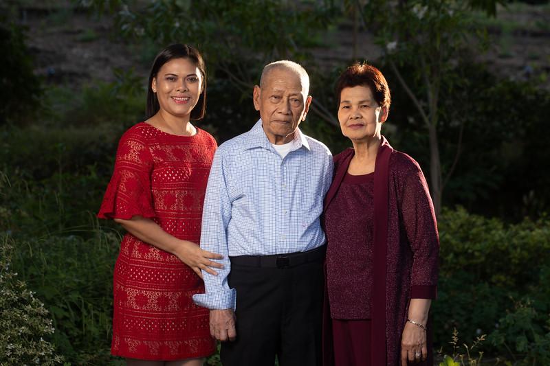 The G Family-12.jpg