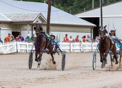 Race 7 Zanesville 8/15/21