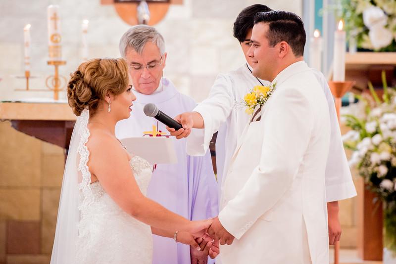 Maria-Alfonso-wedding-1290.jpg