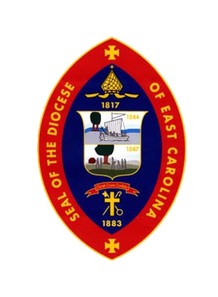 Diocese of East Carolina