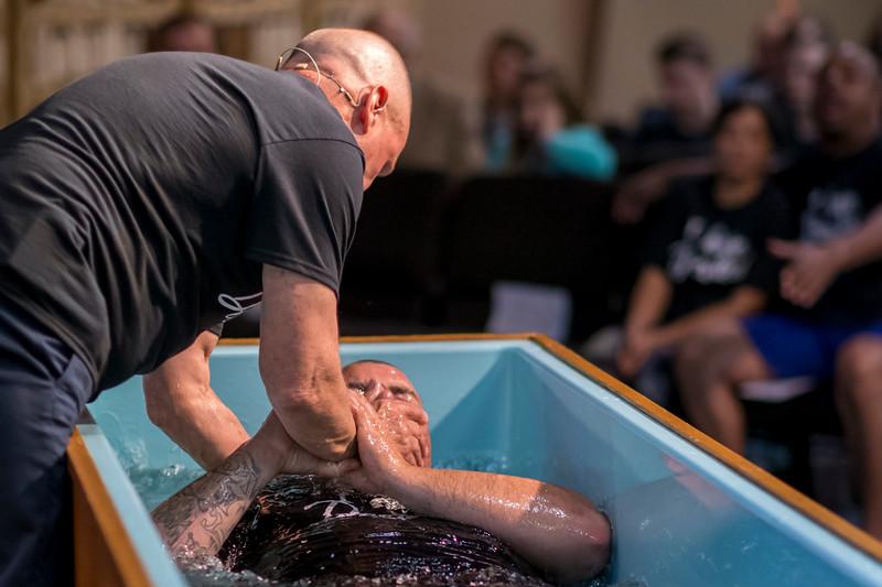 Baptism April 8 2018-82.jpg