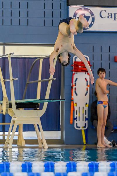 KSMetz_2017Jan10_2403_SHS Boys Swimming.jpg