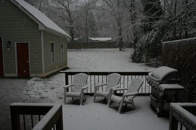 20090301 Snow