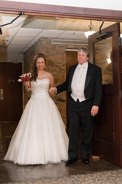 Houston Wedding Photography ~ Janislene and Floyd-1487.jpg