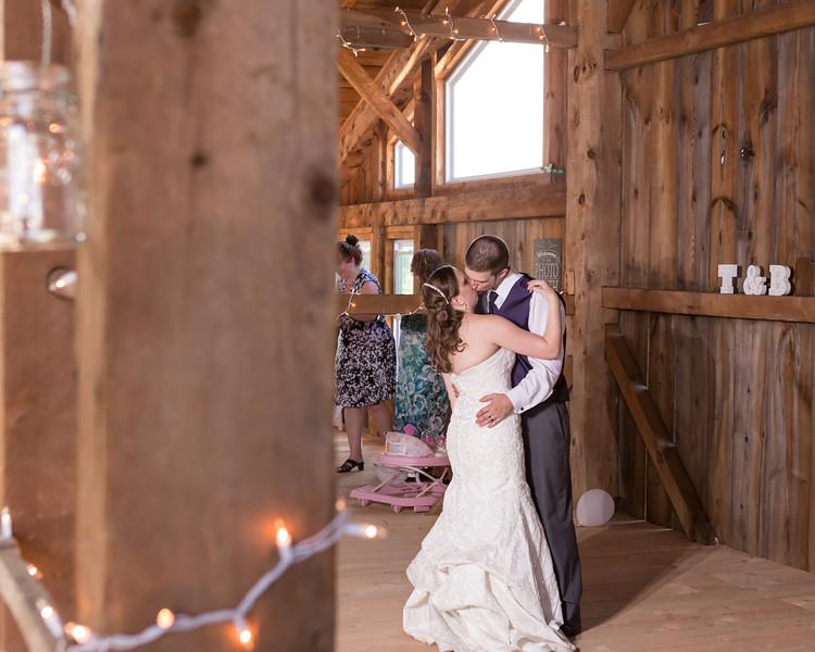 Tasha and Brandon Wedding-280.jpg