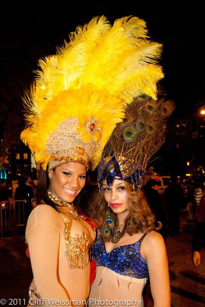 NYC_Halloween_Parade_2011-6371.jpg