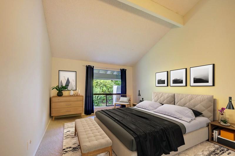 Bedroom 5 (4).jpg