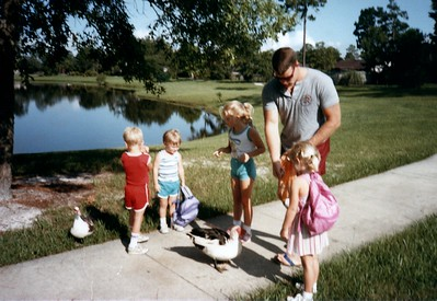 1986_Summer_Summer_Visitors_to_Florida