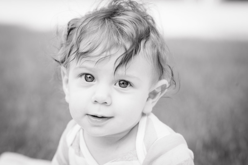 Nadia Six Months-5.jpg