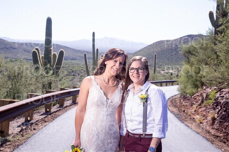 20191024-wedding-colossal-cave-094.jpg