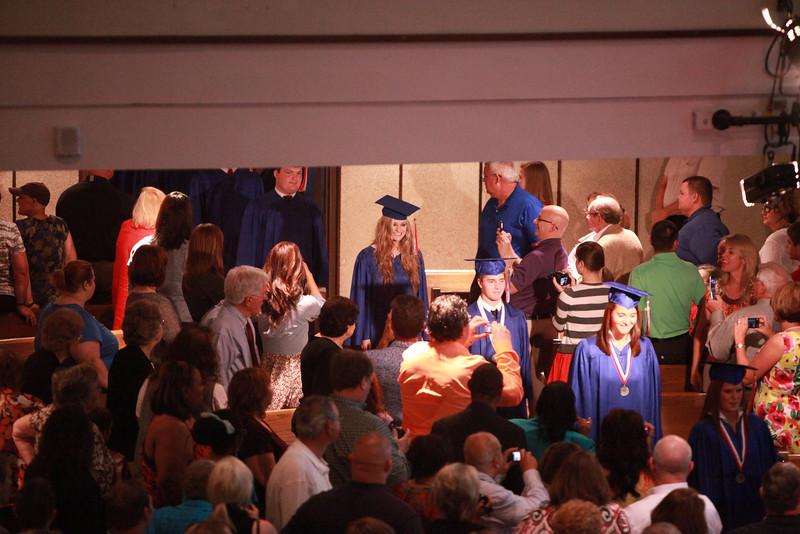 CHA_Graduation_20120524_IMG_4127.jpg