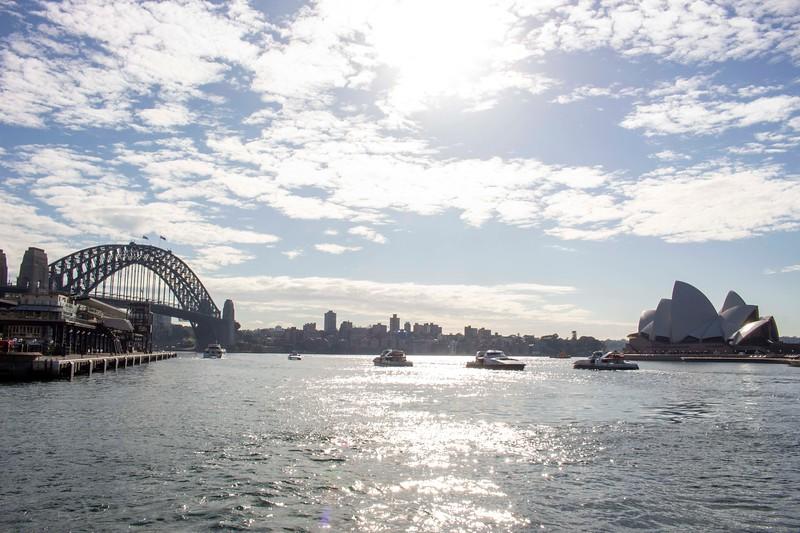 Australia_25.jpg